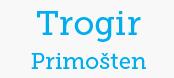 Trogir - Primošten